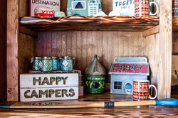 St.Nick's Country Store Items