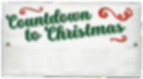 Countdown-Banner-Christmas-.png