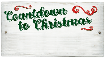 Countdown-Banner-Christmas-.png