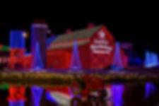 Website Banner - Santas Wonderland.jpg