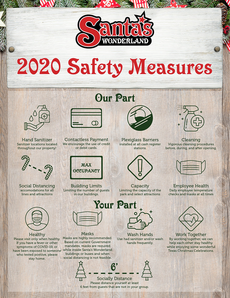 SWL 2020 Safety Measures Update.jpg