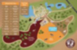 aggielandSafari_map_webversion.jpg