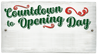 Countdown-to-Opening Updated.png