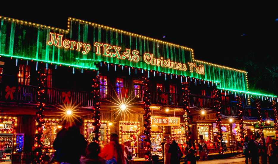 Jingle Bell Square.jpg
