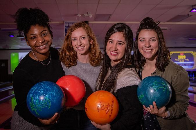 Bowling Group.jpg