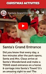 Santa's Wonderland Mobile Website.png
