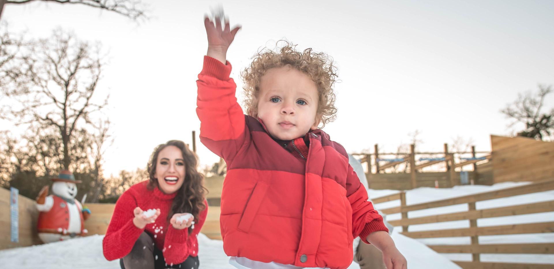 Santa's Wonderland Snow Play.jpg