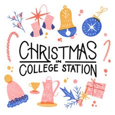 ChristmasinCS_IllustratedLogo.png