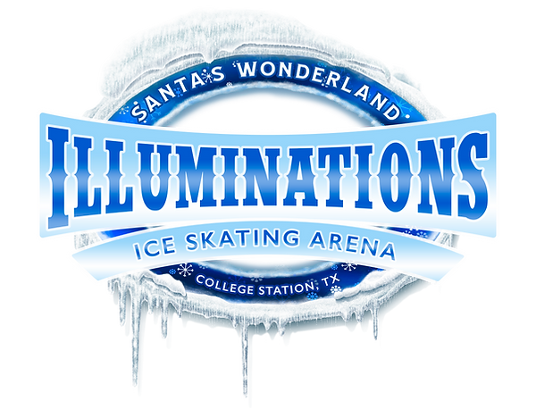 Illuminations Logo.png