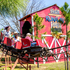 Yesterland Farm Roller Coaster.jpg