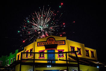 Fireworks at Yesterland Farm.jpg