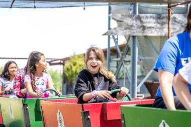 May Play Days at Mainstay Farm.jpg
