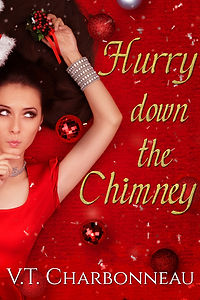 VT - Hurry down the Chimney-500.jpg