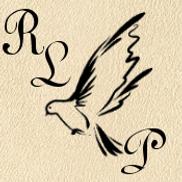 RLP.png