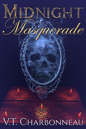 VT - Midnight Masquerade - Fullsize.jpg