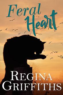 Regina - Feral Hearts - Fullsize.jpg