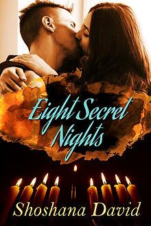 secretnights2.jpg