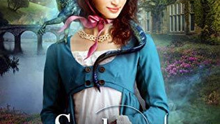 Book Review: Scales and Sensibility