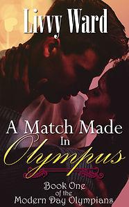 MatchMadeInOlympus.jpg