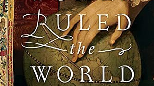 Book Review: When Women Ruled the World