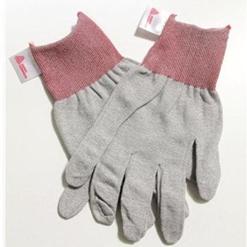 Avery Application Glove