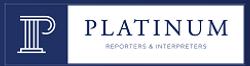 platinumreporterslogo