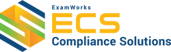 EW_Compliance_Solutions_Logo_Color
