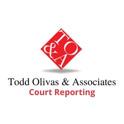 Todd Olivas & Associates