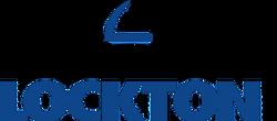 Lockton Image