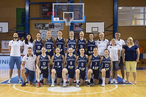 Se_Slovensku_basketbalovou_asociací.jpg
