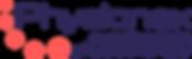 Physionex-korálová-s potextem.png
