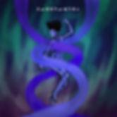 Sweetwater Art.jpg