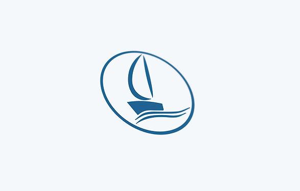 company logo mock up.jpg