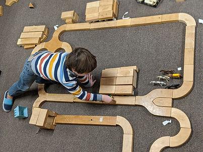 major road building in little blocks.jpg