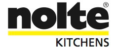 Nolte_kitchens.jpg