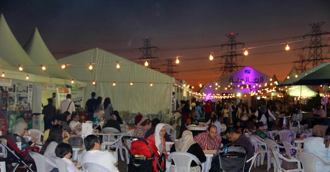 Festival crowd 1.jpg