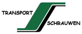 transport schrauwen.png