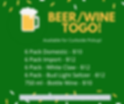 Beer_Wine TOGO!.png