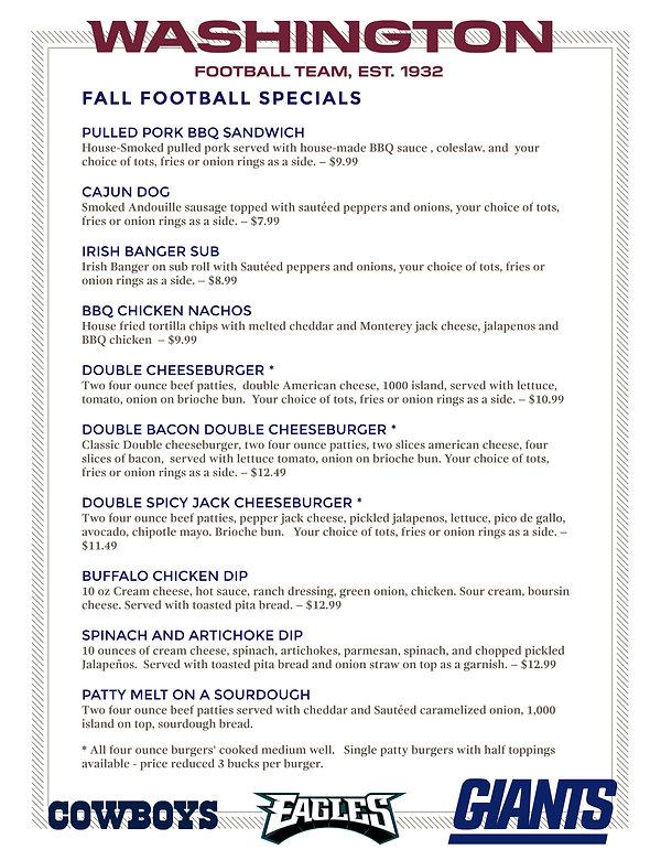 Final new menu sept 4 2021_Page_6.jpg