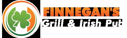 finns grill and Irish Pub nosh white.png