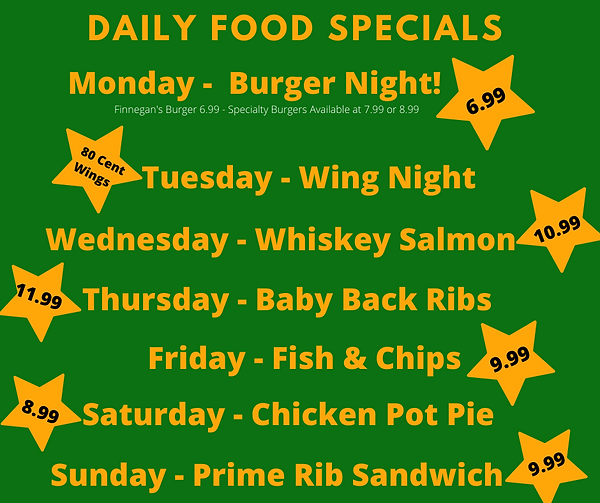 facebook daily food specials (1).png