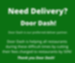 Need Delivery_.png