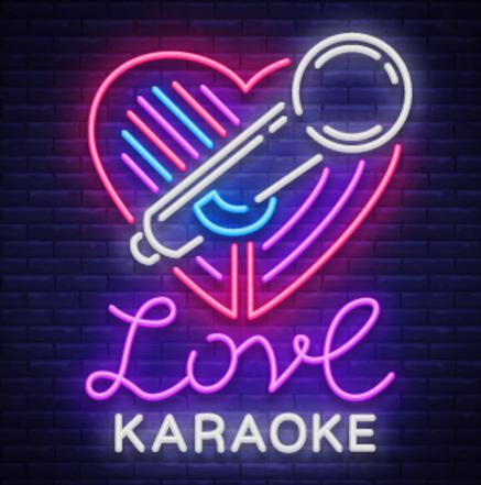 love karaoke tight.png