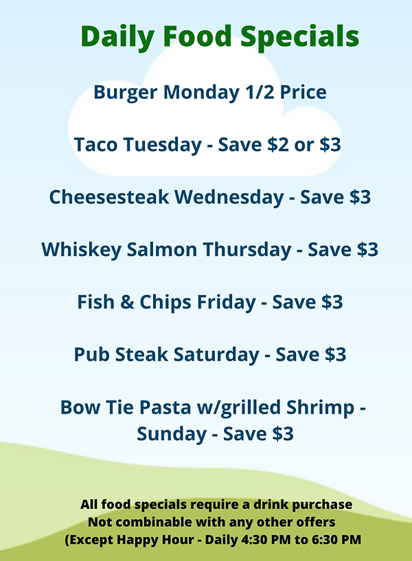 daily food specials.PNG