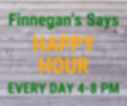 Happy Hour (1).png
