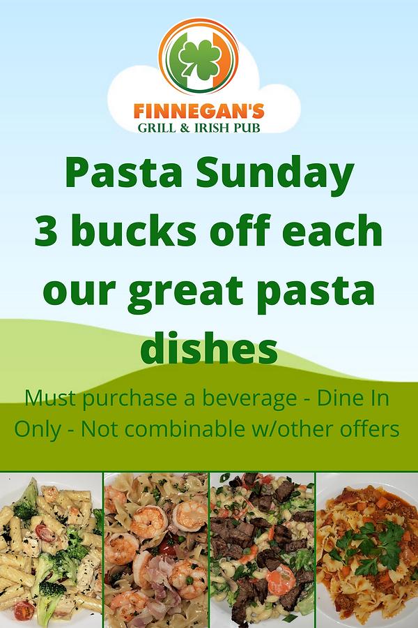 Pasta Sunday (1).png