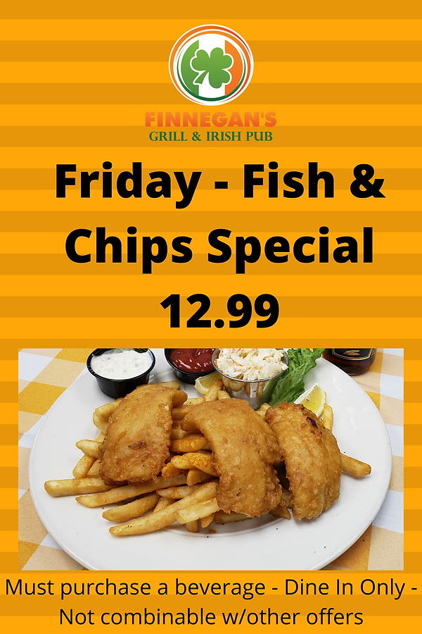 fish and chips friday (1).png