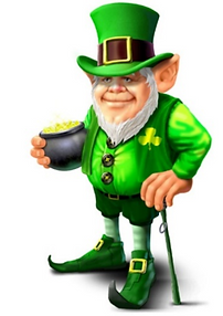 st pats old elf.PNG