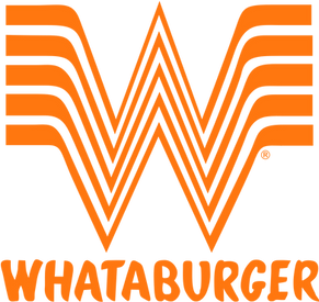 Whataburger_logo.svg.png