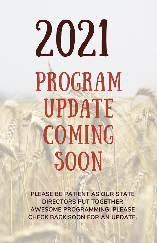 2021 Program Update (1).png